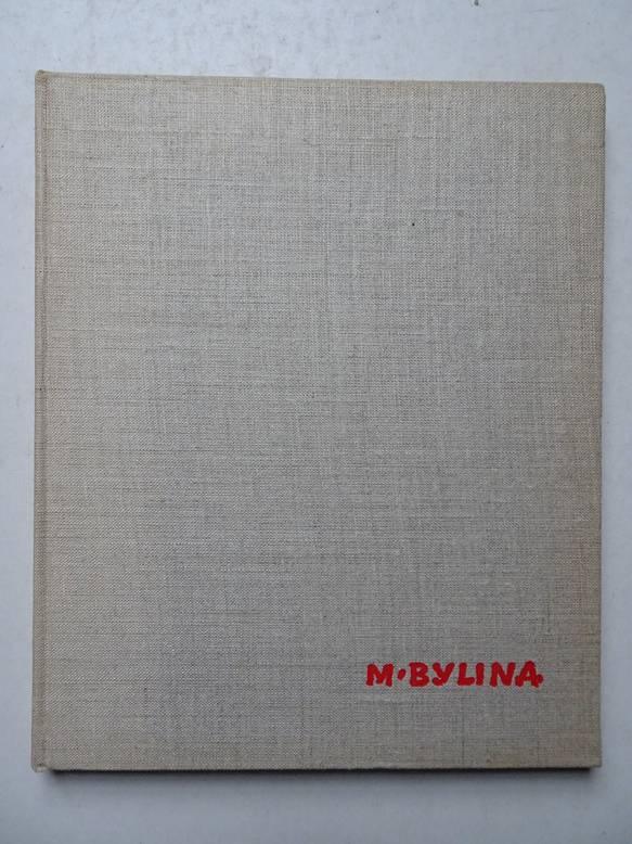 ZALUSKI, Z., AND L. GRABOWSKI. - M. Bylina.