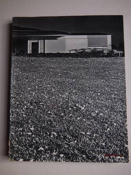 ALFIERI, BRUNO (ED.). - Zodiac 6. International Magazine of Contemporary Architecture/ Rivista internazionale d'architettura contemporanea.